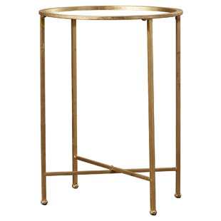 Royall End Table