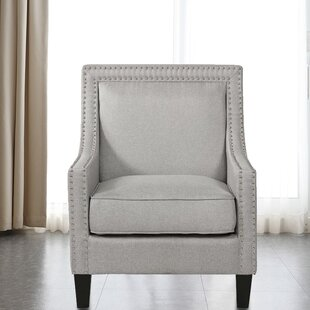 Lyn Lounge Chair