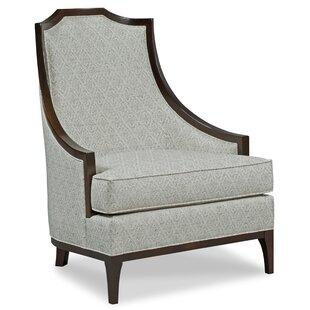 Fairfield Chair Edwards Armchair