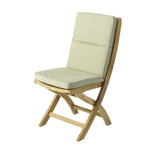 High Back Chair Cushion By Sol 72 Outdoor