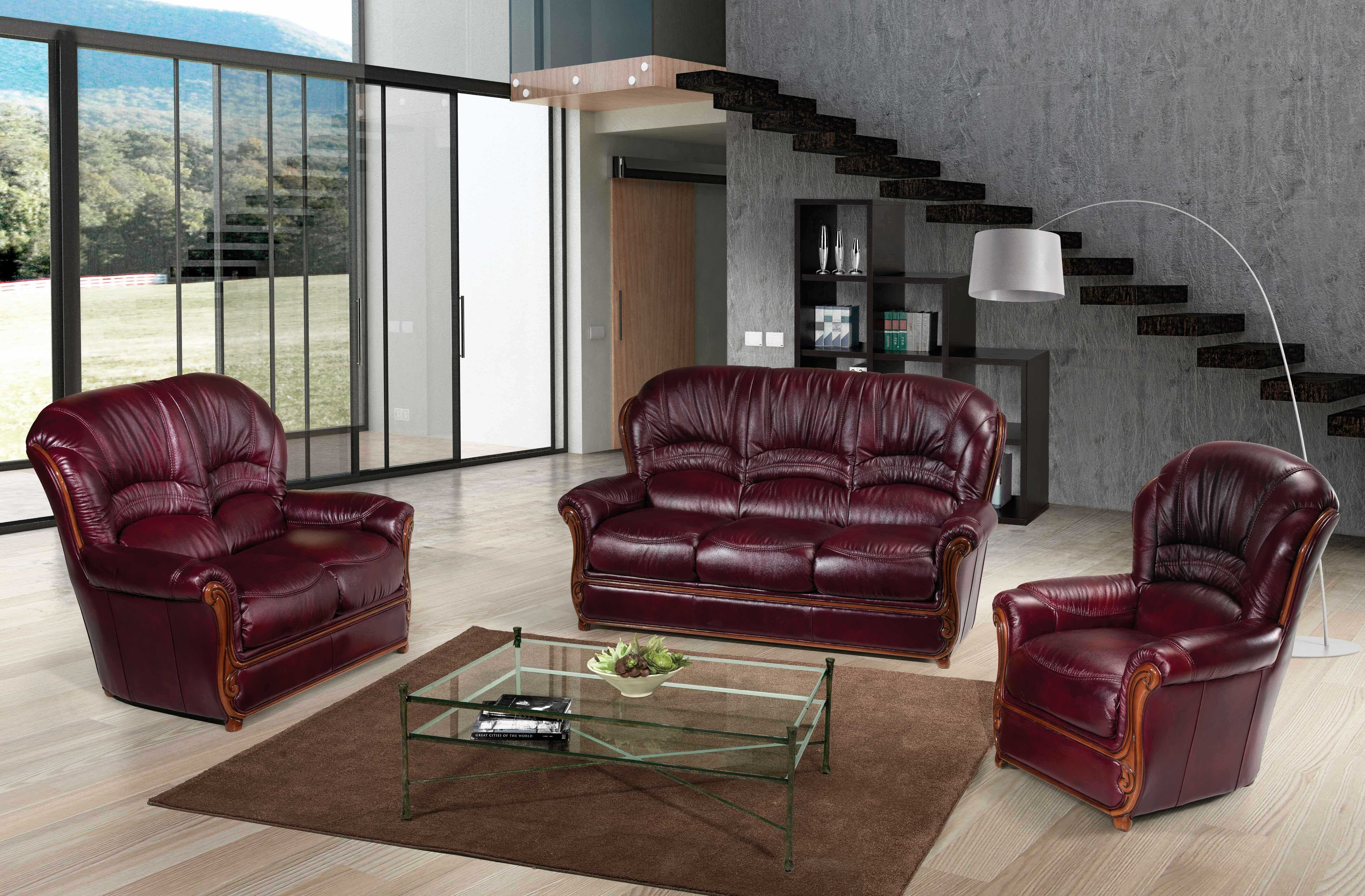 Fleur De Lis Living Leslie Configurable Living Room Set | Wayfair