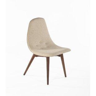 Brenda Upholstered Dining Chair by Stilnovo