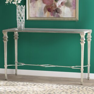 Willa Arlo Interiors Robidoux Console Table
