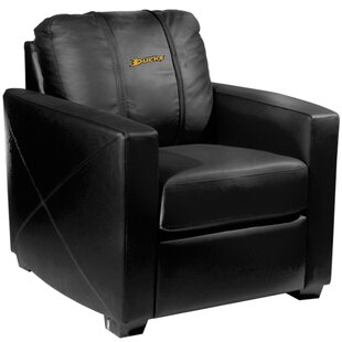 Dreamseat Xcalibur Club Chair