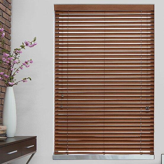 shop wood blinds craft s blind crosby