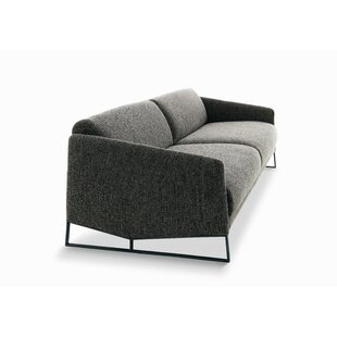 Shop Asolo Sofa by Pianca USA