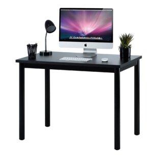 Winston Porter Maia Desk