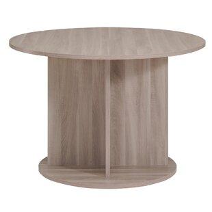 Brayden Studio Stotts Dining Table