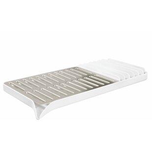 Austin Compact Dish Rack