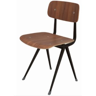 Clarke Side Chair by George Oliver