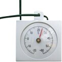 Ebeling Thermometer By Sol 72 Outdoor