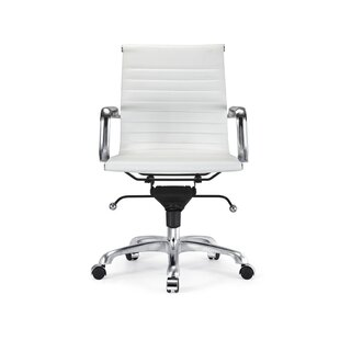 Order Toni Conference Chair by C2A Designs Reviews (2019) & Buyer's Guide