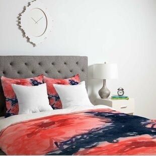 Blumen Pillowcase (Set of 2)