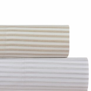Paloma Beach 200 Thread Count Cotton Sheet Set