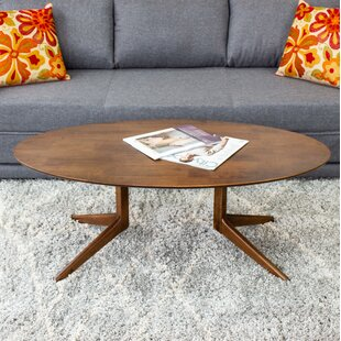 Aanya Coffee Table