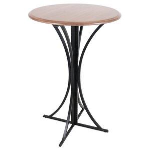 Arshan Pub Table by Orren Ellis