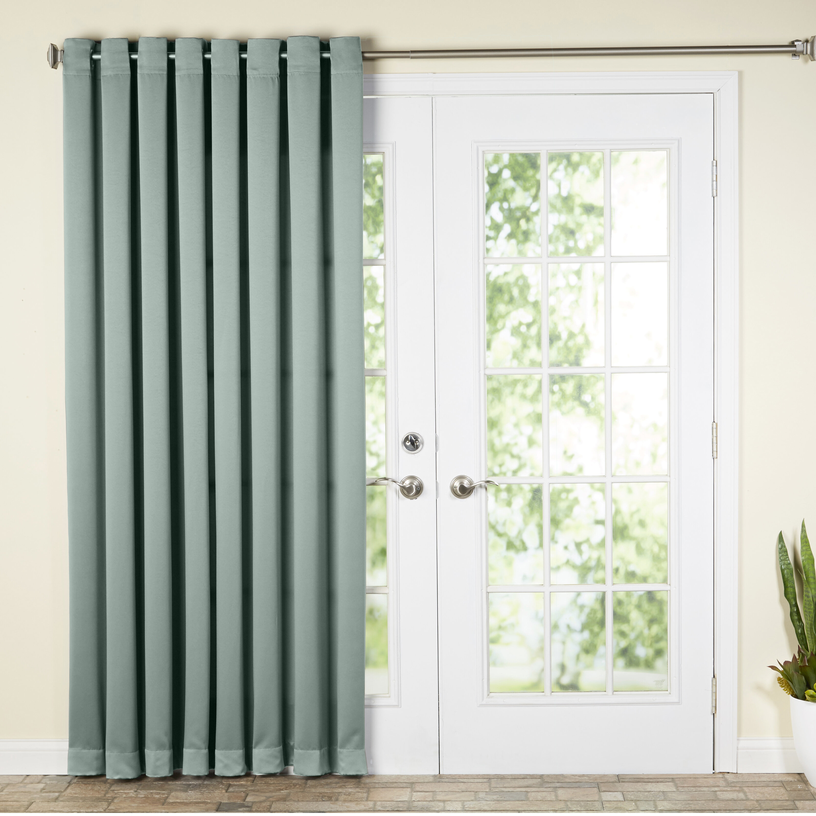 panels curtains velvet inc set of grey grommet pin best drapes by nordstrom with rack grommets reverse fashion moroccan printed home on