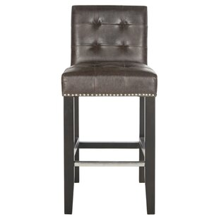 Find Quarryville 23.98 Bar Stool Great price