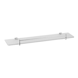 Square series Wall Shelf by Dawn USA
