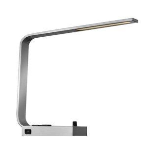Kesha LED 16 Desk Lamp (Set of 2)