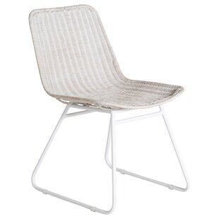 Ebern Designs Conservatory Dining Chairs