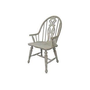 One Allium Way Thibaut Dining Chair