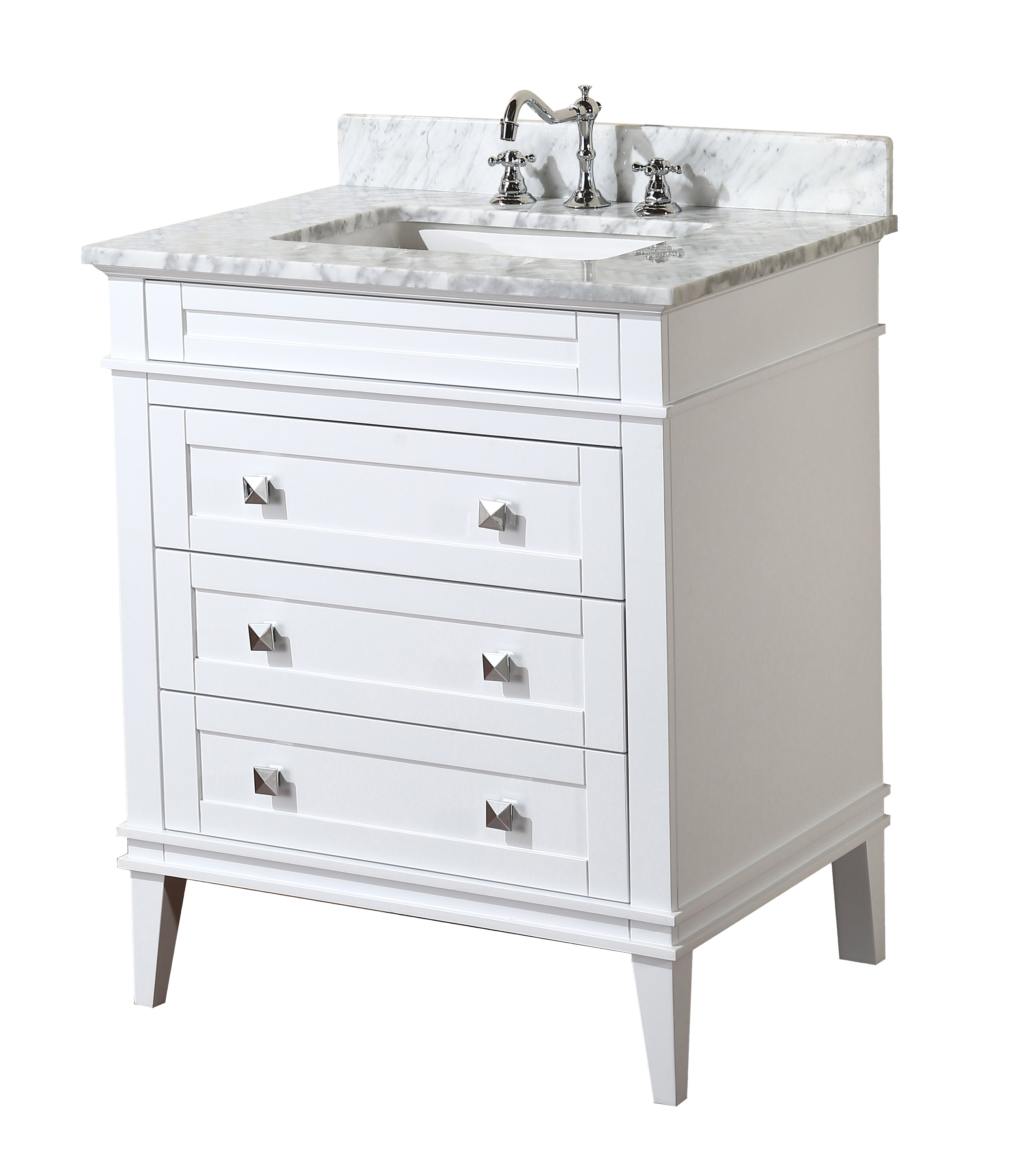 facf cabinet web ikea replacement bathroom drawers drawer doors img vanity products godmorgon