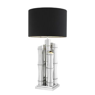 Damian 36 Table Lamp