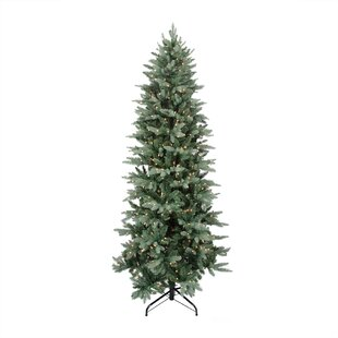 12 Ft Artificial Christmas Tree
