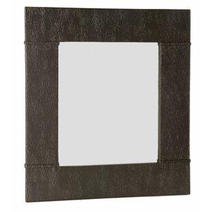 Loon Peak Royall Small Mirror