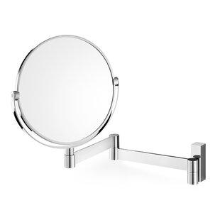 ZACK Linea Cosmetic Wall Mirror