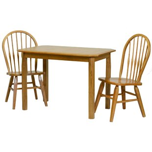 Taylore Dining Table Chelsea Home