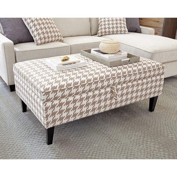 Sensational Belham Living Ottoman Wayfair Pabps2019 Chair Design Images Pabps2019Com
