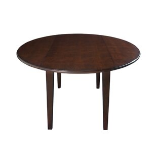 Brunswick Dining Table