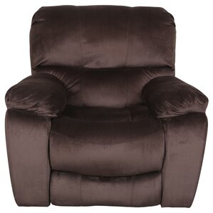 Small Modern Recliners small modern recliners | wayfair