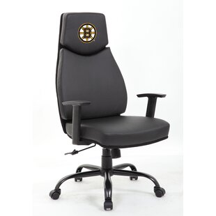 Proline NHL Office Chair by Wild Sports Purchase