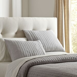 Modern & Contemporary Quilts & Coverlets You'll Love   Wayfair : modern bedroom quilts - Adamdwight.com
