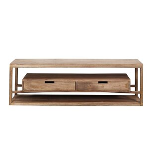 Easterly TV Stand For TVs Up To 40