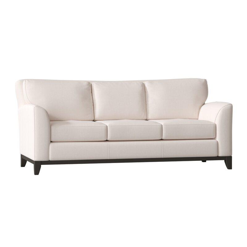 Palliser Furniture India Sofa Wayfair