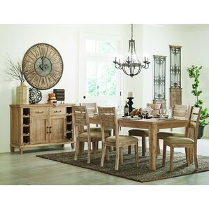 Pickering Sideboard by Birch Lane™ Compare Price