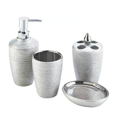 Tous accessoires salle de bain | Wayfair.ca