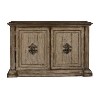 Apolonio 2 Door Accent Cabinet by One Allium Way SKU:ED940864 Description