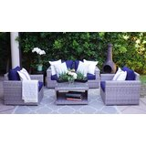 https://secure.img1-fg.wfcdn.com/im/29986959/resize-h160-w160%5Ecompr-r85/6414/64142133/Kordell+Olefin+5+Piece+Sectional+Seating+Group.jpg