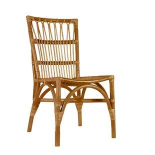 Ibolili Loire Side Chair