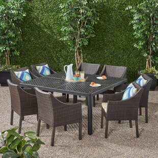 https://secure.img1-fg.wfcdn.com/im/29988237/resize-h310-w310%5Ecompr-r85/8344/83441745/elledge-outdoor-9-piece-dining-set-with-cushions.jpg