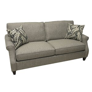 Eleanore Standard Sofa by Red Barrel Studio