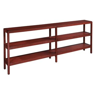 Red Barrel Studio Lohan Console Table