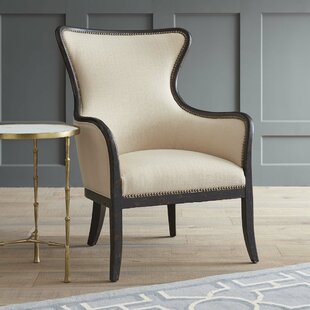 Darby Home Co Pero Armchair