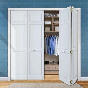 Interior Bedroom Double Doors Wayfair
