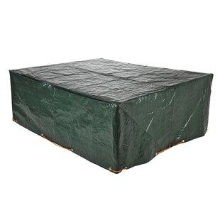rattan garden furniture covers. Garden Furniture Cover Rattan Covers U